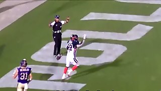 2019 AAF Week 1 Game Highlight Commentary