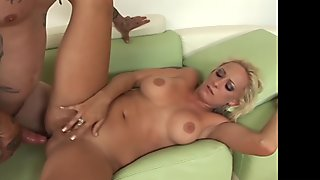 Rachel Evans ultimate squirt
